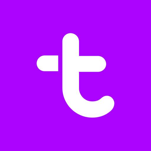 Tabipp.com